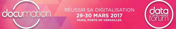Vous avez dit «Gestion Documentaire»? Jean-Marc JAGOU, Directeur des Opérations d'EXCEO, Président de l'Association Xplor France